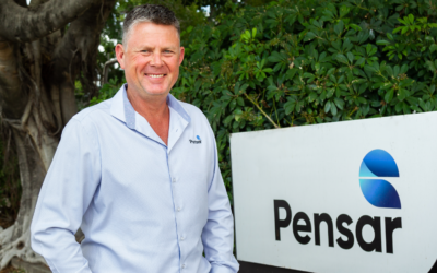 Pensar steps up concrete capability amid growing need for remediation services