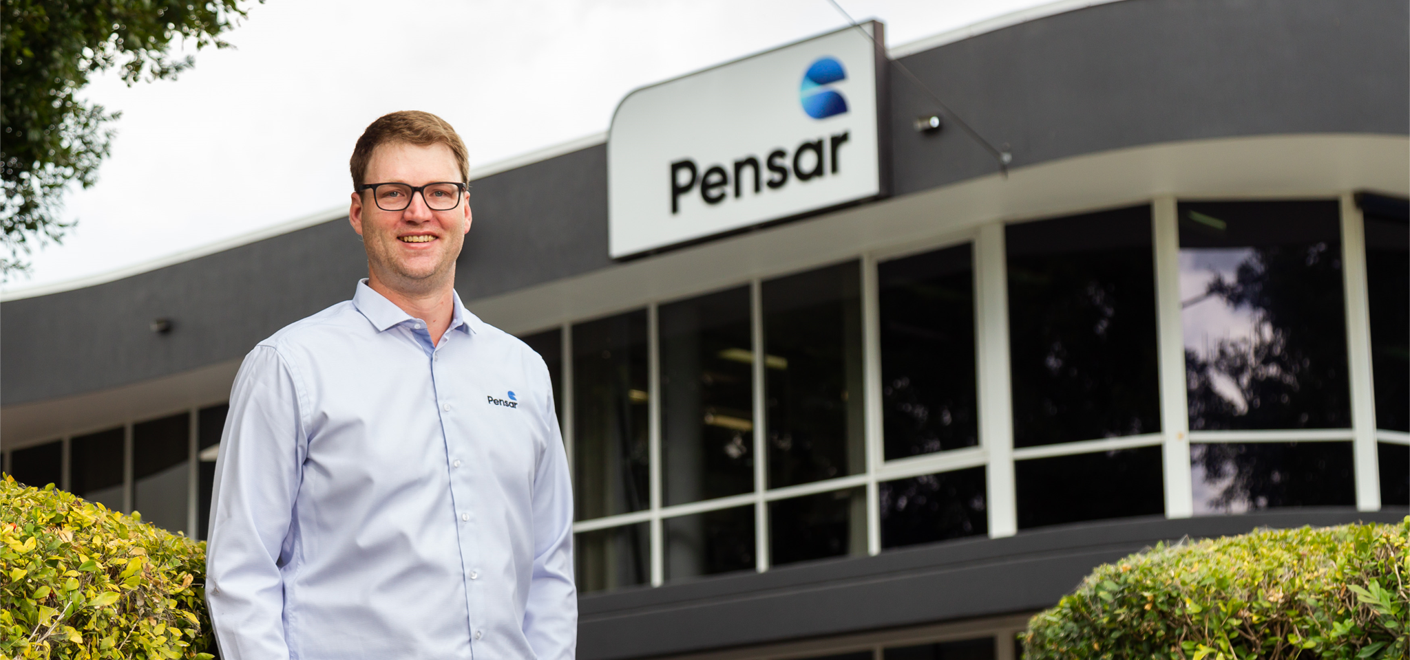 Pensar offers new SUE capabilities